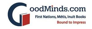 Goodminds Logo