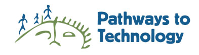 Pathways to Technology