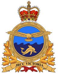 Victoria Coast Guard