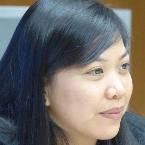 Joanna Banaga