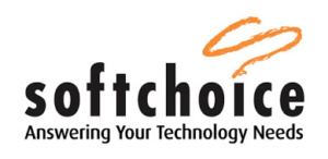 SoftChoice Logo